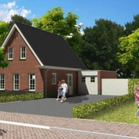 Samenwerkingsverband Vrijborg en Maatvilla Vrijborg Vught