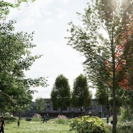 Ontwikkeling woonzorgvilla én 30 senioren appartementen Rhoon Vrijborg Vught
