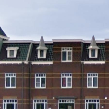 Ontwikkeling dubbel woonzorghuis Zuidkade Boskoop Vrijborg Vught